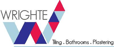 Wrighte: Tiling . Bathrooms . Plastering